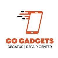 Go Gadgets iPhone Repair