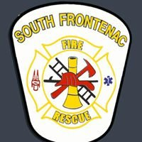 South Frontenac Fire Rescue
