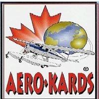 Aero Kards