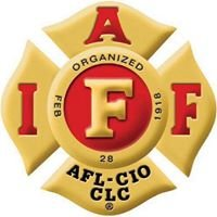 Oswego Firefighters Local 126