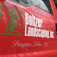 Boltzer Landscaping, Inc