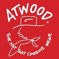 Atwood Hat CO.