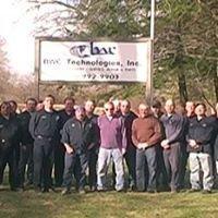 BWC Technologies, Inc.