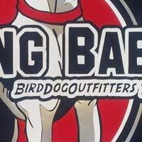 BirdDogOutfitters TM, BirdDogOutfitters, LLC