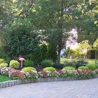LaTorre Landscaping, LLC