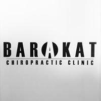Barakat Chiropractic Clinic
