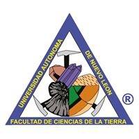 Facultad de Ciencias de la Tierra UANL