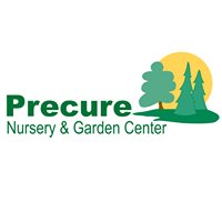 Precure Nursery and Garden Center