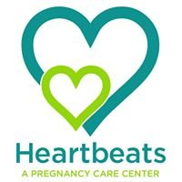 Heartbeats - A Pregnancy Care Center