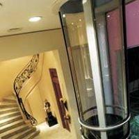 Access Lifts & Service, Inc.