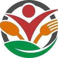 Food & Resource Center