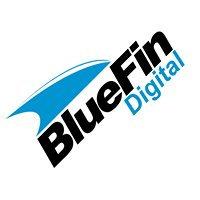 Blue Fin Digital