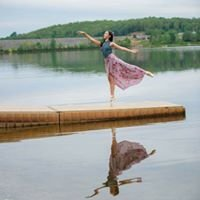 Melanie June Photography