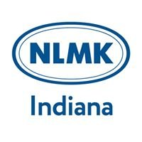 NLMK Indiana. Portage IN, 46368