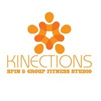 Kinections Fitness Studio