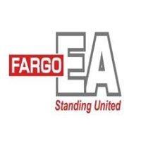 Fargo Education Association (FEA)
