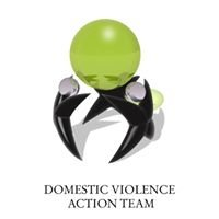 Domestic Violence Action Team