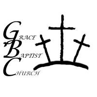 Grace Baptist Church Edgewood NM