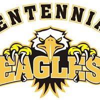 Centennial Junior High Band
