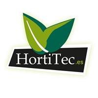 Hortitec Spain