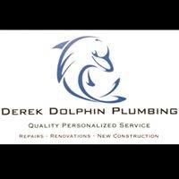 Derek Dolphin Plumbing