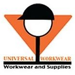 Universal Workwear