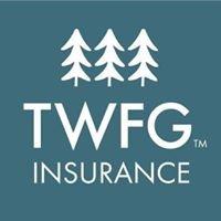 TWFG Insurance Bobbie Gail Torres