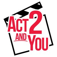 Act2 & You