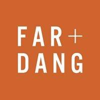 FAR + DANG