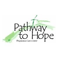 Pathway to Hope