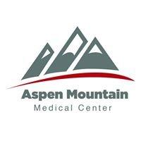Aspen Mountain Medical Center