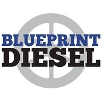 Blueprint Diesel Co. Ltd.