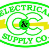 C&C Electrical Supply CO
