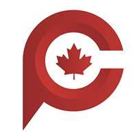 Peruvian Canadian Chamber of Commerce