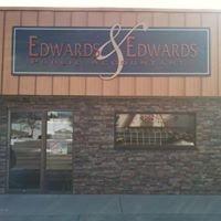 Edwards & Edwards Public Accountants
