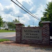 Millbrook First Nation