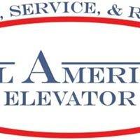 All American Elevator Company, Inc.
