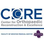 CORE - Center for Orthopaedic Reconstruction & Excellence