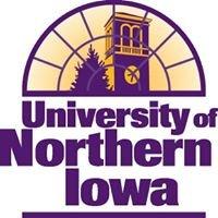 UNI Graduate College