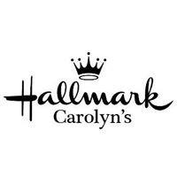 Carolyn's Hallmark