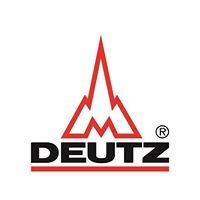 DEUTZ Power Center Southeast