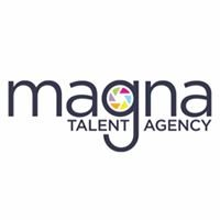 Magna Talent Agency