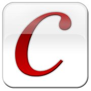 Oklahoma CareerTech Regional Coordinators