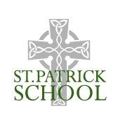 St. Patrick School - Taber, AB