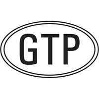 Gammon Technical Products Inc
