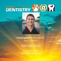 Young at Heart Dentistry