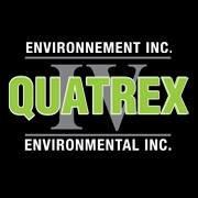 Quatrex Environnement Inc.