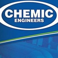 Chemic Engineers