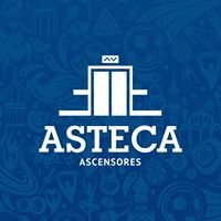 Asteca Ascensores