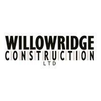Willowridge Construction